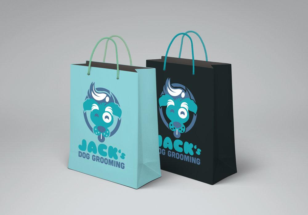 Jacks_Bag.jpg