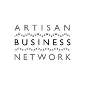RTM_artisan_bus_network_B+W.jpg