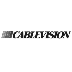RTM_cablevision_B+W.jpg