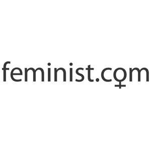 RTM_feminist_B+W.jpg