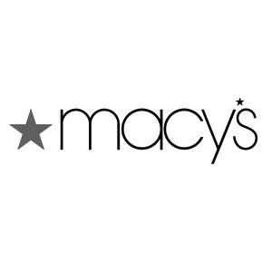 RTM_macys_B+W.jpg
