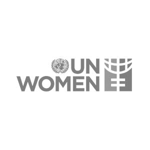 RTM_un_women_B+W.jpg