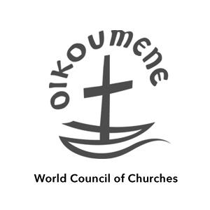 RTM-churches_B+W.jpg