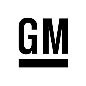 RTM-gm_B+W.jpg