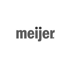 RTM-meijer_B+W.jpg