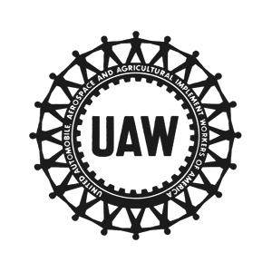 RTM-uaw_B+W.jpg