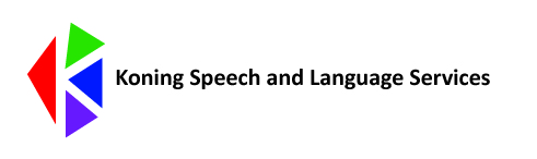 Koning Speech & Language Services