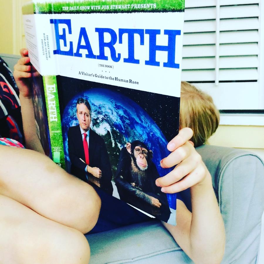 EarthBook.JPG