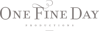 ONE FINE DAY LOGO.png