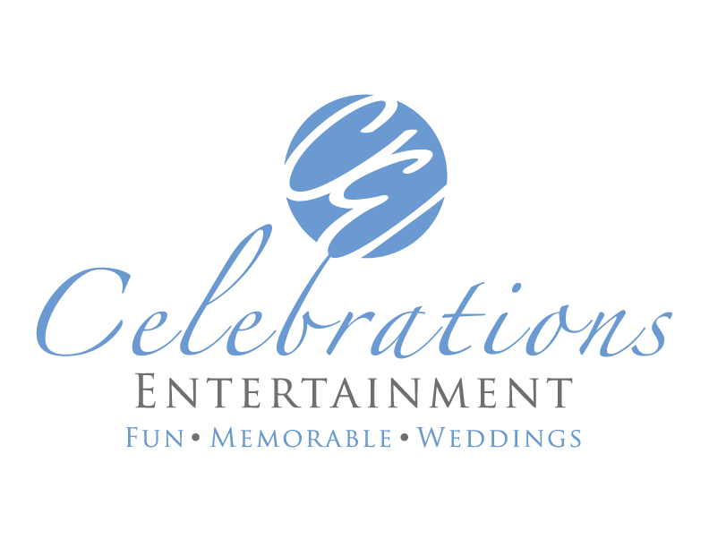 celebrationsentertainment.com
