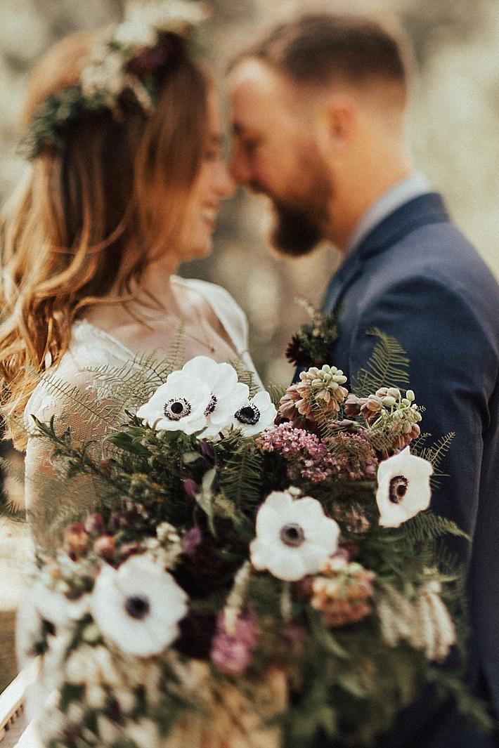 yosemite-wedding-ideas-randi-kreckman-photography-16.jpg