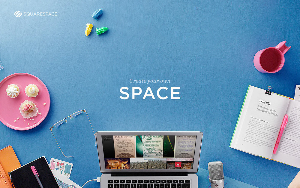 squarespace-giveaway-designmilk.jpg