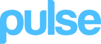200px-Pulse_Logo.png