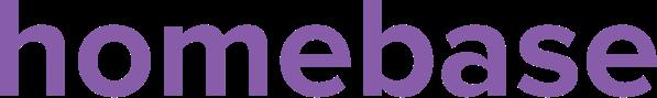 homebase-logo-purple.png