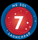 Launchpad-Logo-7-2016.png