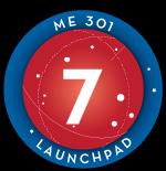 Launchpad-Logo-7-2016.png
