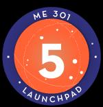 Launchpad-Logo-2013.png