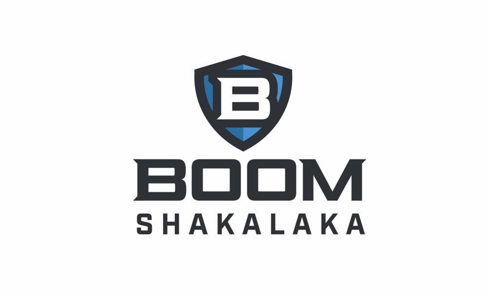 BoomShakalaka_logo (3).png