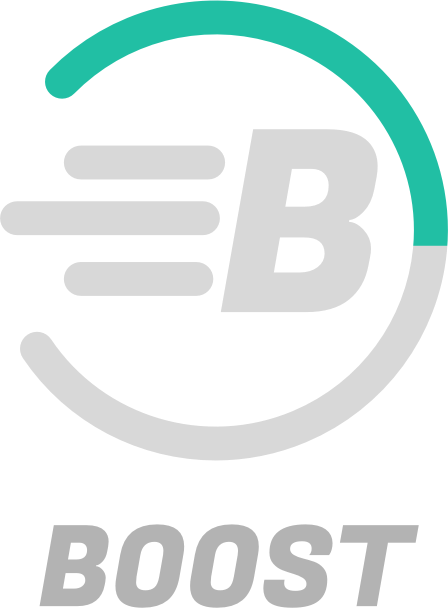 Boost Logo - Transparent.png
