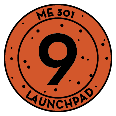 dschool_launchpad9_logo_color (1).png