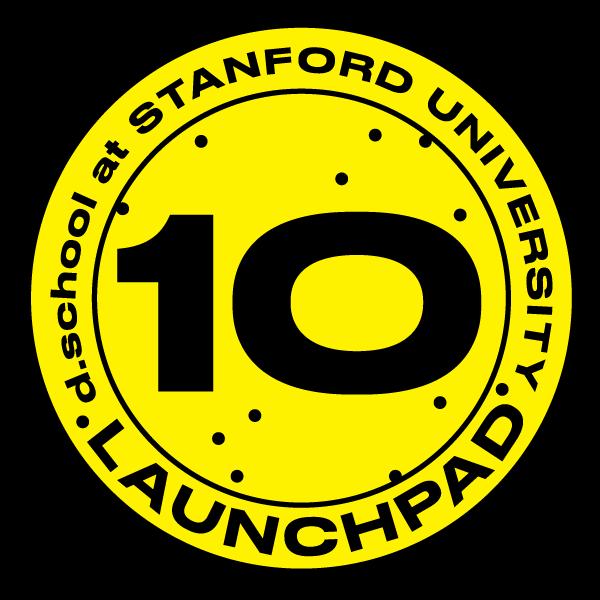 dschool_launchpad_10_logo_final2_yellow.png