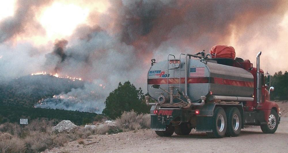 TT101 - Fire.jpg