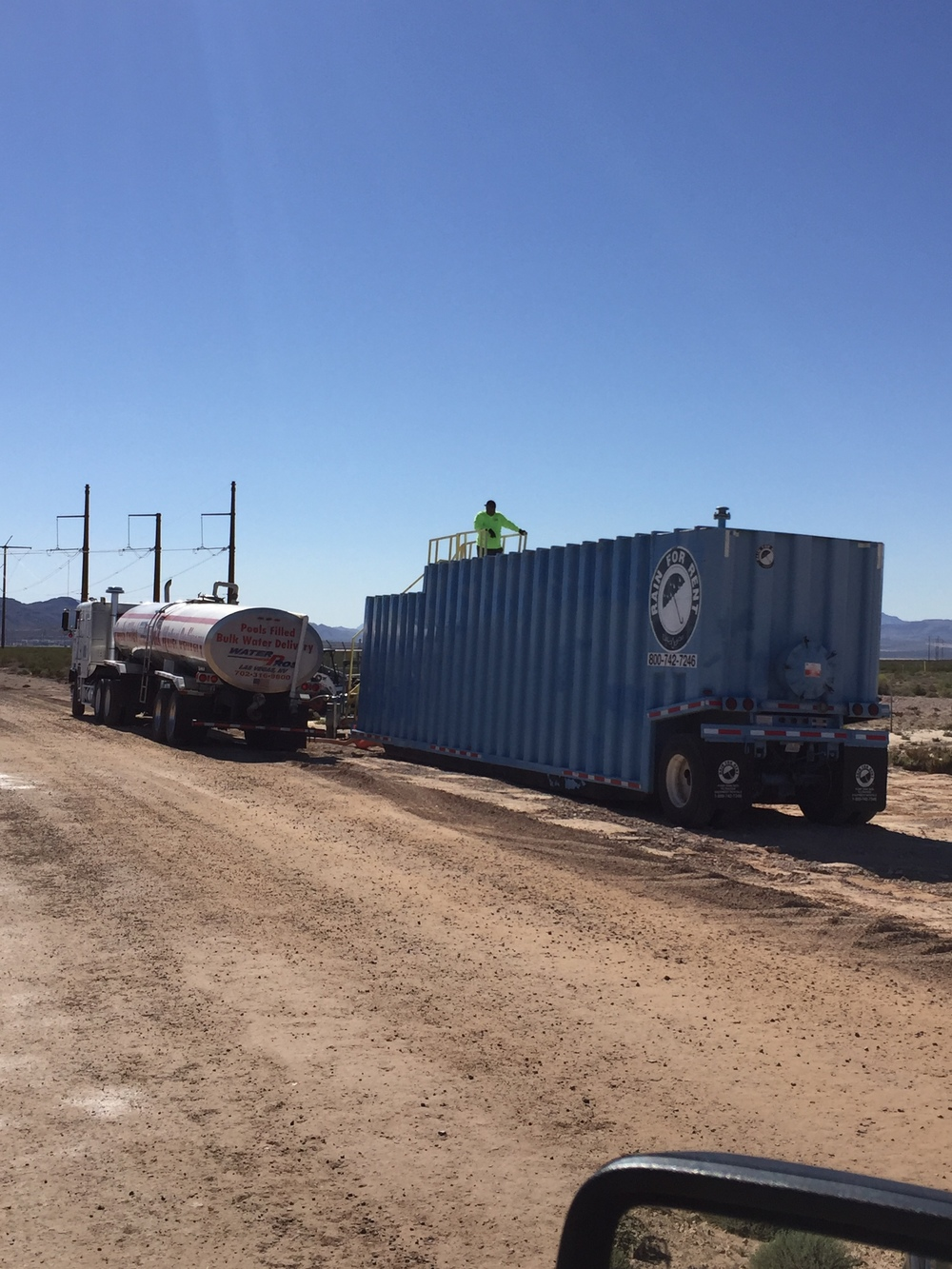 Photo Oct 26, 12 55 20 PM.jpg