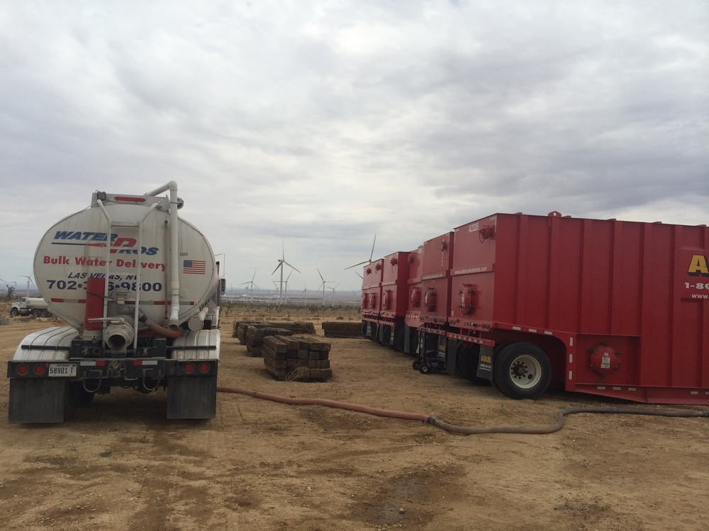 Photo Jul 28, 12 12 20 PM.jpg