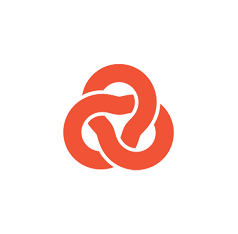 orange_knot.png