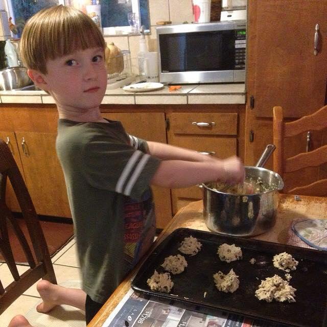 Miller cooking class.jpg