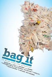 bag.it.jpg