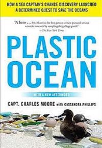 plastic.ocean.thumbnail.jpg