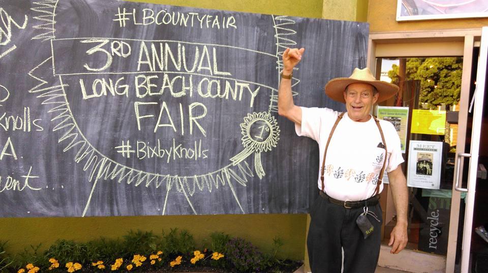 Charlie Long Beach County Fair.jpg