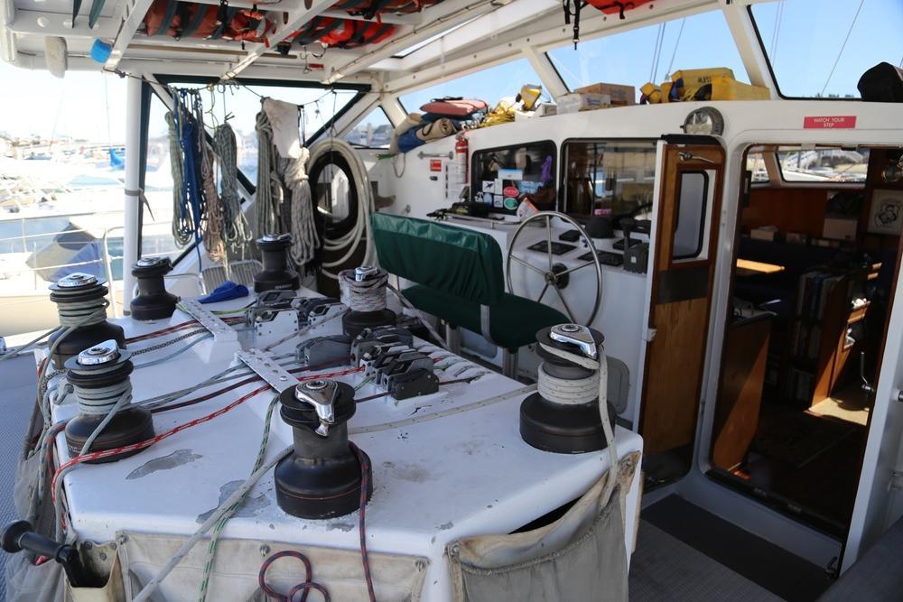 On Deck Steering.jpg