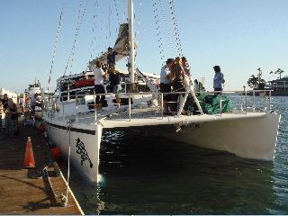 2007_north_pacific_gyre_trip_alguita (223).JPG