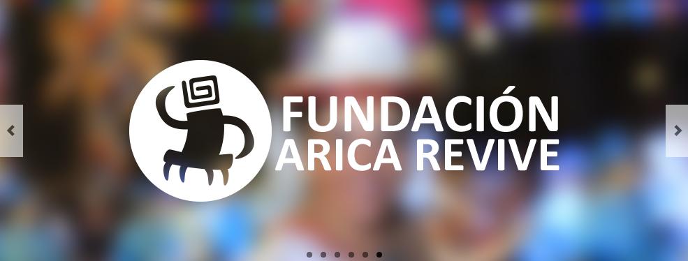 Fundadacion Revive.png