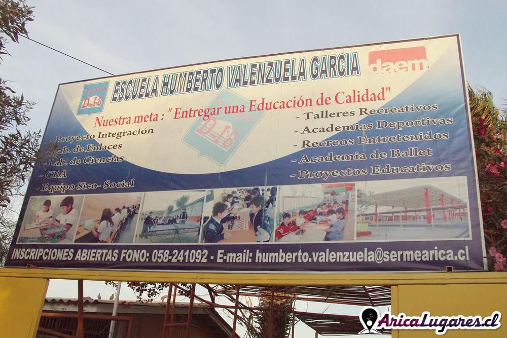 Escuela Humerto ARaica.jpg