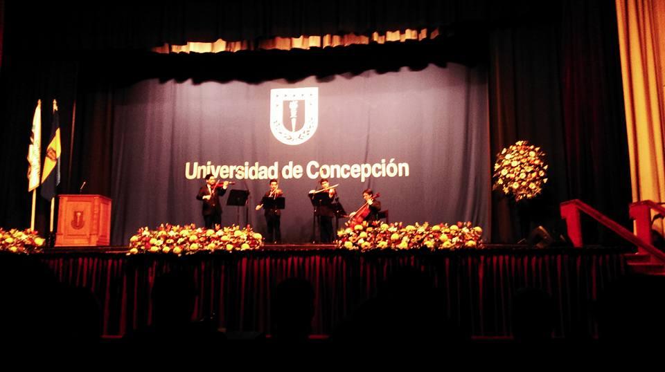 Universidad de Concepcion.jpg