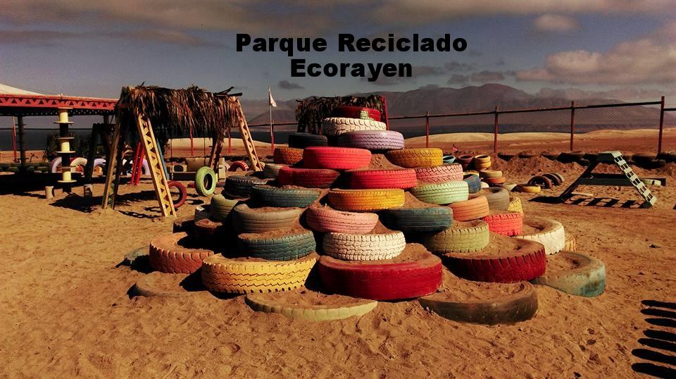 Desert Park, La Portada.jpg