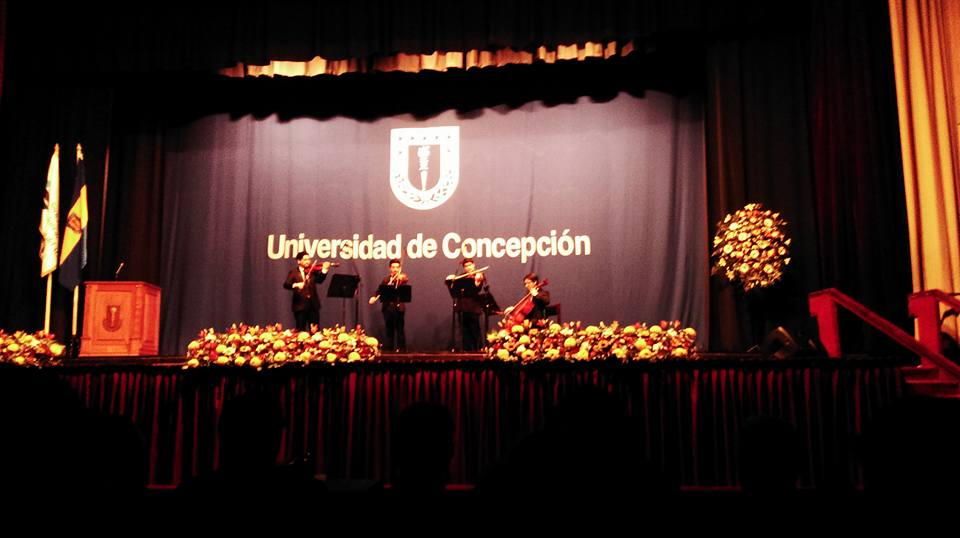 Universidad de Concepcion.jpg