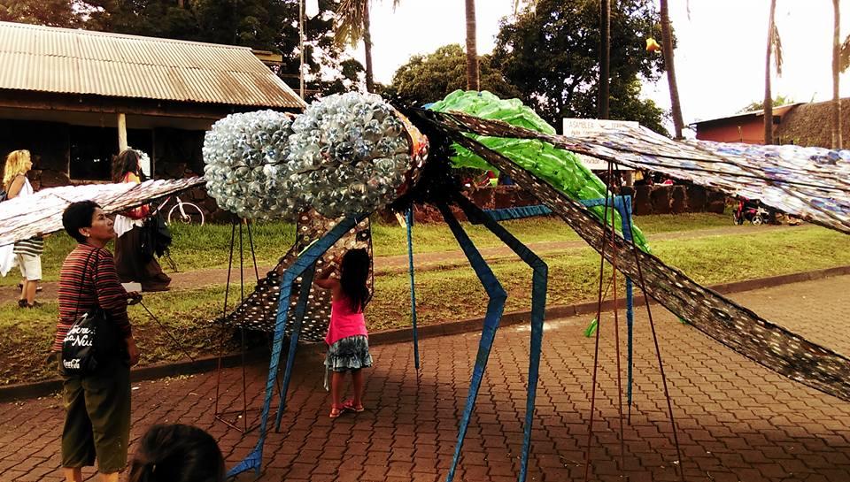 Rapa Nui Dragonfly.jpg