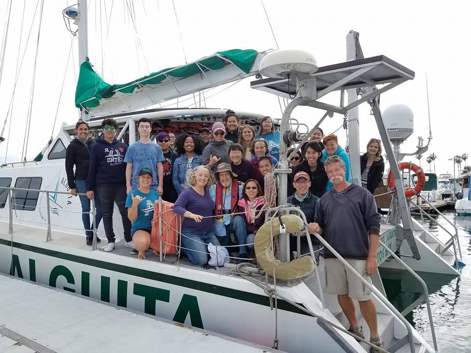 3-17_Last samp;ling cruise.jpg
