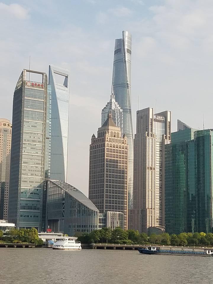 Downtown Shanghai.jpg