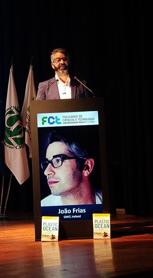 11_16_Joao Frias.jpg