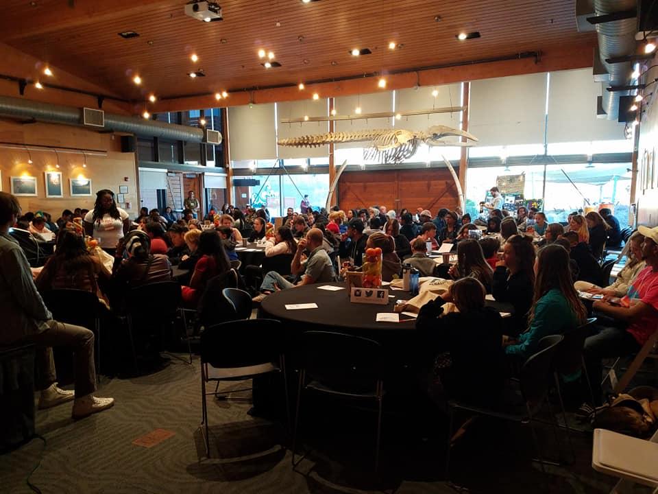 2_22_8th Annual Youoth Summit.jpg