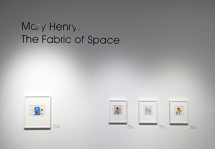 26. 2016 Mary Henry Fabric Installation_6.jpg