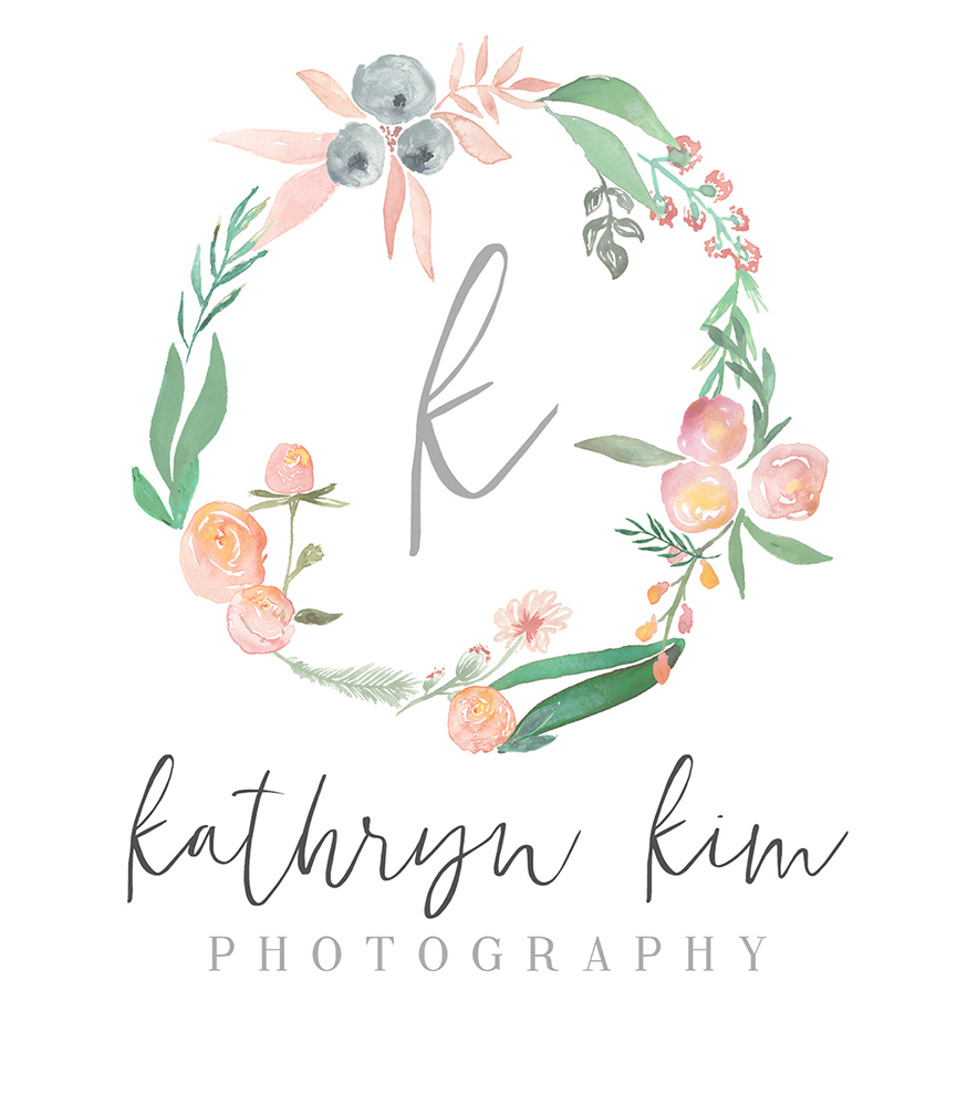 Kathryn Kim Photography