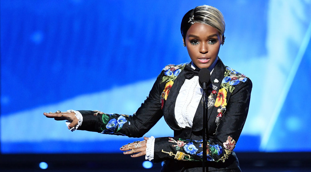 JANELLE Monae grammy speech.jpg