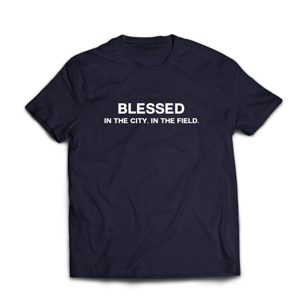 Blessed-Navy.png
