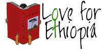 love 4 ethiopia